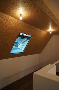 欲しくなる『ロフト』 - 函館の建築家 『北崎 賢』日々の遊びと仕事