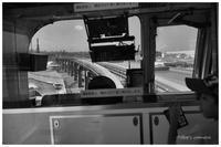 モノレール - BobのCamera