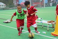 最低限のラインを超える。 - Perugia Calcio Japan Official School Blog
