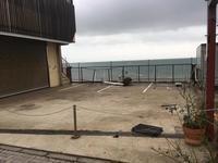 <<チルコロ・台風20号被災にて想う>> - チルコロ 平蔵店長の営業日報