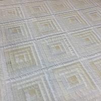 ベビーキルト - yuufu (遊布)GOOD CLOTH & QUILT WARES お店ルポ