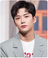 ロウン - 韓国俳優DATABASE