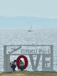 この夏、何度海へ行きましたか? - 1/365 - WEBにしきんBlog