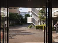 足立区竹ノ塚GHマンション工事進行中。。 - 一場の写真 / 足立区リフォーム館・頑張る会社ブログ
