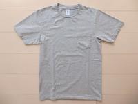 ベルバ シーンポケットTシャツ(シップス別注) - モノ好き男のブログ