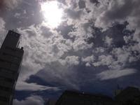 東響の空11 - はーとらんど写真感