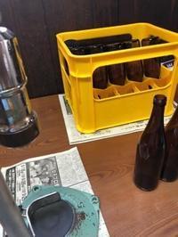 「特別純米ゴールドラベル」720mlの瓶詰など - 日本酒biyori