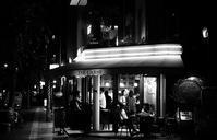 岡山の夜 - たーやんのお気楽写真
