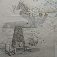 ストーリーが大切 - 製作所的日常  かねこ建築製作所作業日誌
