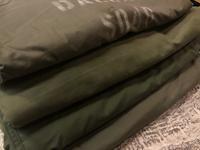 9月1日(土)大阪店秋物スーペリア入荷!!#3 U.S.Navy編!DeckJkt!!(大阪アメ村店) - magnets vintage clothing コダワリがある大人の為に。
