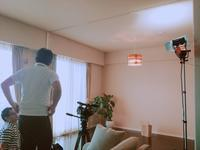 【TBS ビビットに出演していました 8/29】 - ナチュラルな私の暮らし