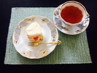 講習会)レリゼ - yuko-san blog*