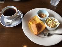 おすすめ食習慣 - ライフ薬局(茨城県神栖市)ウェブログ