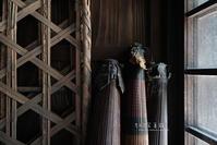 室津の記憶 - チンク写真館