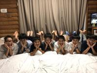 中3夏合宿 班別写真! - 寺子屋ブログ  by 唐人町寺子屋