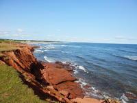 赤毛のアンを訪ねて~プリンスエドワード島~ - 【作文・小論文教室】今はじまる未来へ