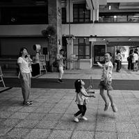 Jump!! - Wayside Photos  ☆道端ふぉと☆