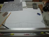 とあるコンペに - 早田建築設計事務所 Blog