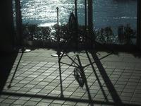 夢千夜一夜【第1018夜】OLYMPUS PEN-F/LOMO TRIPLE-43 4/40 SMENA - 久我山散人