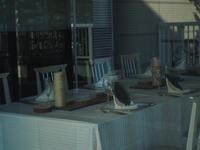 夢千夜一夜【第1013夜】OLYMPUS PEN-F/LOMO TRIPLE-43 4/40 SMENA - 久我山散人