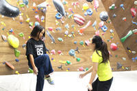 9月営業カレンダー! - CLIMBING GYM & SHOP OD ~福岡県・宗像市のクライミングジム~