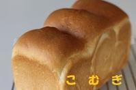 ティラミス! - パン・お菓子教室 「こ む ぎ」