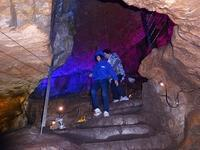 洞川散策 - 峰さんの山あるき