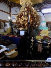 夏旅行・滋賀そぞろ歩き:比叡山延暦寺(その2) - 日本庭園的生活