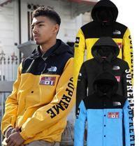 人気デザインで欲しいシュプリームジャケットコピー - 人気ファッションVOG専門店のblog