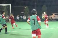 東京のエリートクラスは成長してる。 - Perugia Calcio Japan Official School Blog