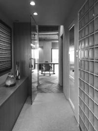 オープンハウスのおしらせ - ラントマン アトリエ通信