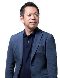 日本で話題の「働き方改革」が楽しくないのはなぜだろう? サイボウズの山田理さんがNYで講演! - 黒部エリぞうのNY通信
