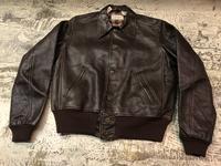 9月1日(土)大阪店秋物スーペリア入荷!!#5 MIX編!Levi's&Lee!!(大阪アメ村店) - magnets vintage clothing コダワリがある大人の為に。
