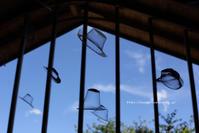安曇野ちひろ美術館 - 野沢温泉とその周辺いろいろ