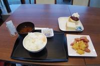 8/25 リリイベ前に…やっぱりヒコーキ。 - uminaha-t's blog