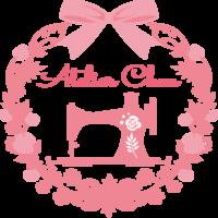 ロゴマーク💛 - Atelier Chou