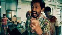 カメラを止めるな!(2018年)この映画は二度始まる - 天井桟敷ノ映像庫ト書庫