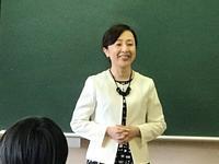 9月の東京教室生徒募集中 - いおりのホッと一息