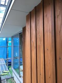 野田市片流れ屋根の家 - K+Y アトリエ一級建築士事務Blog