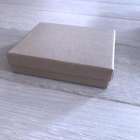 ◆【レッスンレポート】たくさんのオリジナルボックスが完成! - フランス雑貨とデコパージュ&ギフトラッピング教室 『meli-melo鎌倉』