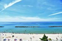 キララビーチ - Taro's Photo