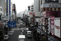 上野アメ横 - photograph3