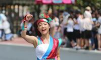 7月11日東京ディズニーランド3 - ドックの写真掲示板 Doc's photo