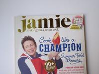 ジェイミー・オリヴァーがダブリンにレストランをオープン! - イギリスの食、イギリスの料理&菓子