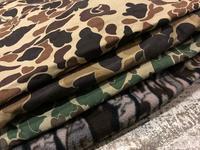 9月1日(土)大阪店秋物スーペリア入荷!!#8 U.S.Madeアウトドア編!GoreTex&Patagonia!!(大阪アメ村店) - magnets vintage clothing コダワリがある大人の為に。