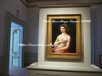 """9/2「イタリア無料開放デー」と、今1度確認!教会に入るときの注意"""" ~ DOMENICA AL MUSEO 2018 ~ - 「ROMA」在旅写ライターKasumiの 最新!ローマ ふぉとぶろぐ♪"""