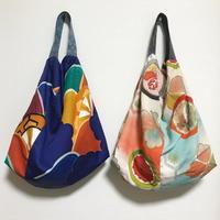 新型のバッグなど納品 - アトリエ REI
