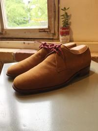 OLD Tricker's !!! From England - DIGUPPER BLOG