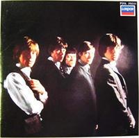 """♪623 ザ・ローリング・ストーンズ """" Rolling Stones """" CD2018年9月1日 - 侘び寂び"""