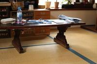 部屋の散らかりを防ぐには、まず床にモノを置かないこと。 - キラキラのある日々